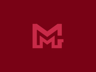 Muscle Media Group